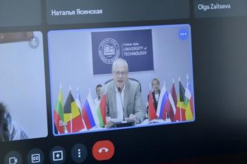 June 9, 2021 – 12:00-17:00 (Minsk time)